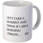 funny-coffee-mug-quotes-05