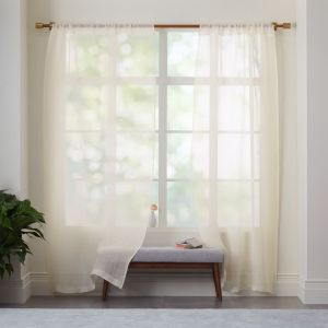 Stop Buying Terrible Window Coverings